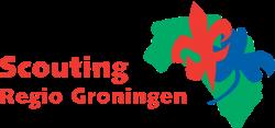 Scouting Regio Groningen